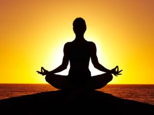 meditation-padipa