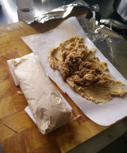 baking-paper-tamales